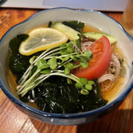 赤ひげ居酒屋 - 料理写真: