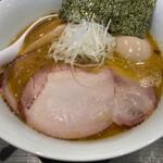 札幌 Fuji屋 - 料理写真: