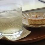 マトカ - チーズケーキ他
