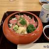 fuugetsusushi - 料理写真:
