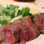肉塊 UNO -