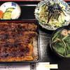 こんどう - 料理写真: