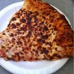 14861500 - ピザ チーズ