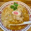 味噌中華そば ムタヒロ - 料理写真:味噌中華そば