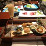 琵琶湖畔 おごと温泉 湯元館 -