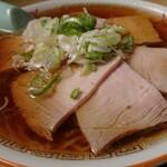 桂町 さっぽろ - 料理写真: