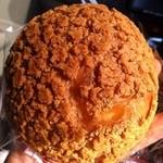 14864464 - クッキーシュー