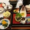 ホテル霧島キャッスル - 料理写真: