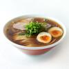Nikaidou - メイン写真: