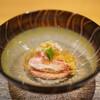 粋・丸新 - 料理写真:毛蟹