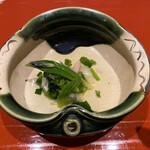 148646207 - 岐阜の山菜5種