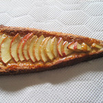 パンスケープ - 料理写真: