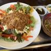 美ら海Cafe - 料理写真: