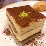 The Kitchen Salvatore Cuomo -
