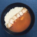 バンノウ水産 - 料理写真: