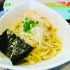 Kijitei - 料理写真: