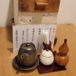 148687809 - 焙炉