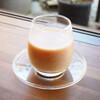 Marché&Cafe hana・yasai - ドリンク写真: