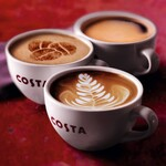 RUBY CAFE -