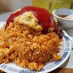 上海楼 - 料理写真: