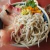 埼玉漁港 海鮮食堂 そうま水産 - 料理写真: