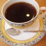 1487742 - コーヒー