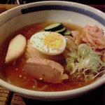 1487765 - 盛岡冷麺