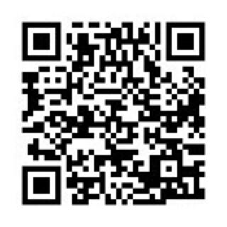 縁香園のホームページができました!