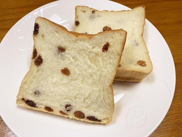食パン 迷わ ず 水戸 ぞっこん 迷わずゾッコン(水戸店)