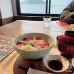 イネカフェ - 料理写真: