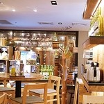 AW kitchen 横浜店 -