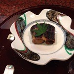 和菜 蔵 - 秋刀魚