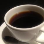 ジャーニーコーヒーロースターズ - コーヒー