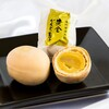 萩 - 料理写真:参考画像