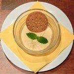 14876426 - 美食ナビクーポン のナティージャ