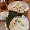 KATSURA - 料理写真: