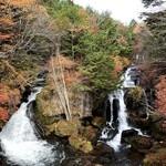 148771979 - 湯滝