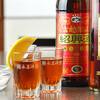 萬珍軒 - ドリンク写真:老酒