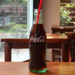 THE FACTORY - Coca-Cola