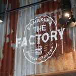 THE FACTORY -