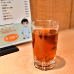 中華園 - 老酒@500円