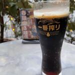 148786989 - 黒ビール