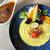 町田 最後に炒める第3のカレー★マウンテン - 料理写真: