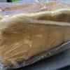 ヒポポタマス - 料理写真:食パン