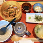 日本料理 ざぜん -
