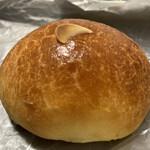 wada - クリームパン
