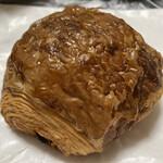 wada - パンオショコラ