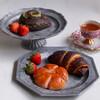 ベーカリーカフェ 426 - 料理写真: