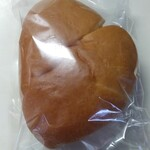 Hakone Bakery Dining&Bar - 箱根クリームパン 税込140円
