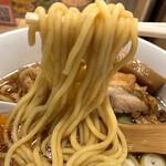 148815364 - 麺